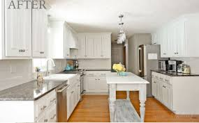 how to paint kitchen cabinets youtube painting kitchen cabinets white full size of kitchen