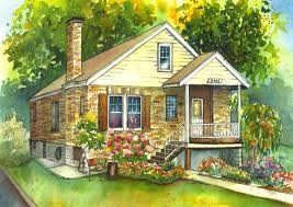 painting of houses extraordinary house paintings jean vance