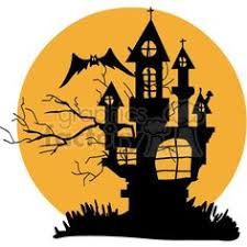 pictures of cartoon haunted houses cartoon haunted house halloween house pinterest haunted