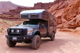 ford earthroamer xv lt earthroamer stuff i love pinterest truck camper