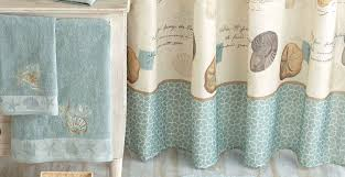 Beautiful Shower Curtains by Shower Commercial Shower Curtains Abundance Bathroom Shower