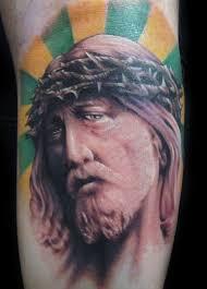 38 best crazy jesus tattoos images on pinterest jesus tattoo