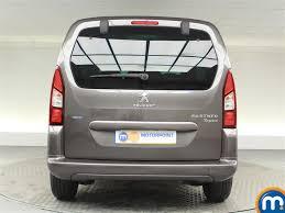 peugeot partner tepee 2016 used peugeot partner tepee cars in llantrisant rac cars