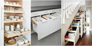 best kitchen cabinet drawer organizer 20 best home organizers high end organizers for drawers