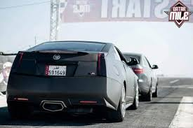 cadillac cts v coup cts v coupe aventador exhaust tip merican motorsports engineered