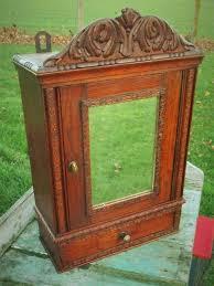 medicine cabinet without mirror medicine cabinet oak recessed medicine cabinet wood trim stlouisco me
