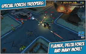 tiny troopers 2 special ops android apps on google play