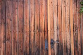 Laminate Floor Boards Free Images Fence Texture Plank Floor Door Goal Interior