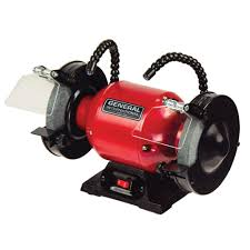 Bench Products Price List Bench Grinders Grinders The Home Depot