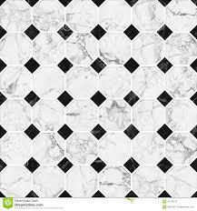black marble flooring black marble pattern texture royalty free stock photo image