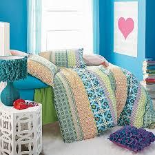King Size Duvet Covers Canada Nursery Decors U0026 Furnitures Bohemian Duvet Covers Canada Plus