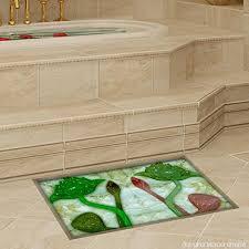 cuisine salle de bains 3d lxpagtz salle de bains 3d contre le salon couloir cuisine salle à