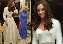 evening wedding dresses reception wedding dress photos