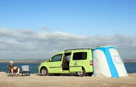 volkswagen caddy 2005 volkswagen caddy 1 9 2013 technical specifications interior and