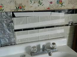 Kitchen Backsplash Installation Cost by Lowes Backsplash Installation Cost Home Design U0026 Interior Design