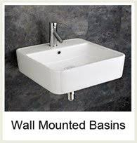 Bathroom Sinks  Basins UK Small Bathroom Sinks  Cabinets - Bathroom sink and cabinets