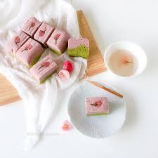 cuisiner japonais 128 best cuisiner japonais images on japanese food
