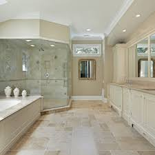 how much to build a house in michigan bathroom remodeling linden michigan creative remodeling com