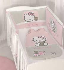 chambre b b hello chambre hello bebe dcoration hello chambre with chambre