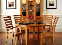 Dining Room Furniture Indianapolis Charming House Dining Room Furniture Pictures Best