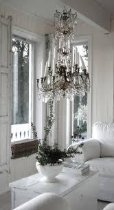 chandelier live 898 best cottage style lighting images on pinterest crystal