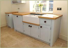 vintage metal kitchen cabinet sinks farm sink kitchen cabinets cabinet hardware dark corner