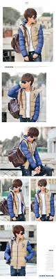 cheap new winter cheap men hooded coats slim short thicken teens