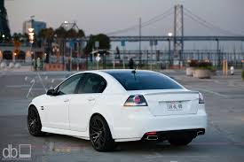 pontiac g8 autos pinterest pontiac g8 cars and dream cars