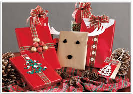 gift wrap christmas creative gift wrapping ideas you can do how to decorate
