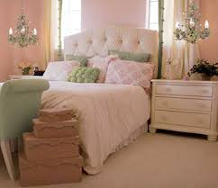best 25 small chandeliers for bedroom ideas on pinterest master