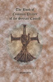 gorgias press syriac and eastern christianity