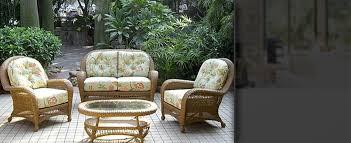 Patio Furniture Ocala Florida Crystal Casual Outdoor Furniture Crystal River Fl