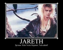 Labyrinth Meme - labyrinth meme 100 images 25 best memes about bowie labyrinth