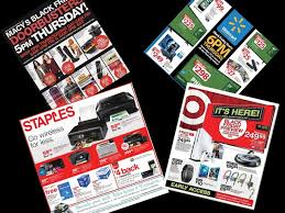 black friday tv deals target view black friday ads circulars show deals at best buy target
