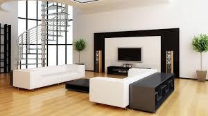Spacious Design by Interior Design Styles With Inspiration Picture 40000 Fujizaki