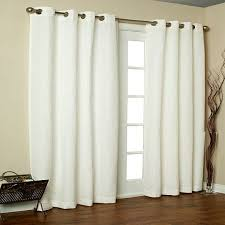 Curtains That Block Out Light Curtains Charming Blackout For Cool Window Cheap Diy Gray