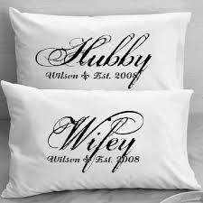 wedding gift husband wedding gift best 1st wedding anniversary gifts husband a