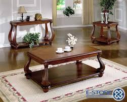 livingroom ls design side tables for living room centerfieldbar