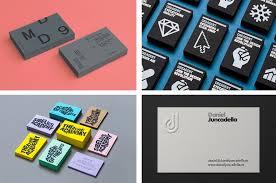 Business Card Design Inspiration Business Card Design Inspiration No 4 U2014 Bp U0026o