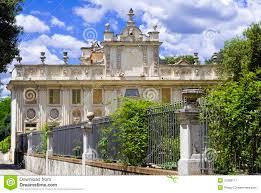 100 villa in the sky india u0027s magic breeze villa will