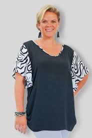 plus size blouses and tops plus size clothing shirts blouses shirts blouses