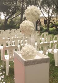 Wedding Arches Hire Melbourne White Wedding Arch Hire Archives Wedding Locations