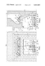 open fireplace parts home design u0026 interior design