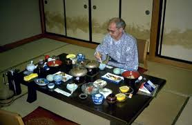 traditional japanese dinner table japanese dinner table japanese floor dining table 100 japanese