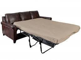 Sleeper Sofa Chairs Living Room Sleeper Sofas And Walker Furniture Las