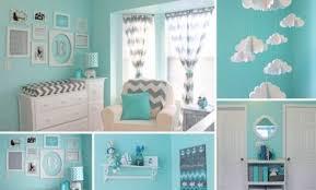 peinture chambre bebe beautiful couleur peinture chambre bebe mixte images lalawgroup