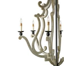 Chandelier Company Valais Chandelier Luxe Home Company