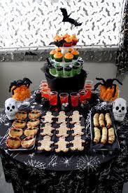 halloween hors d oeuvres 4047 best halloween party food images on pinterest halloween