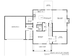 Modern House Floor Plan Home Design 93 Exciting Simple House Floor Planss