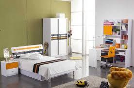 Gardner White Bedroom Furniture Gardner White Bedroom Sets Aloin Info Aloin Info